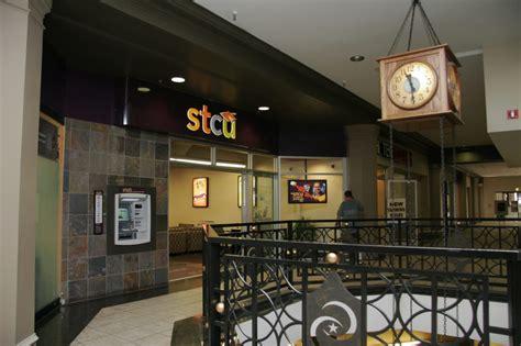 spokane county courthouse phone number stcu banks credit unions 707 w ave spokane wa phone number yelp