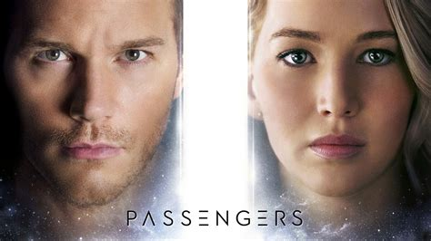passengers movie online free watch passengers 2016 free solar movie online watch