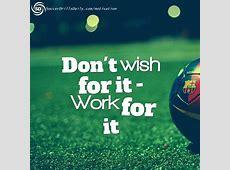Best 25+ Soccer bulletin board ideas on Pinterest ... Inspirational Soccer Quotes
