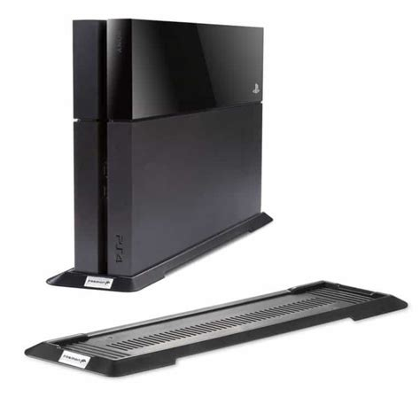 Vertical Stand Ps 4 best ps4 stand 2018 gamingfactors