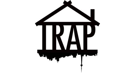 trap house urban dictionary trap house dictionary 28 images trap house dictionary house plan 2017 top trap house