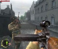Image result for xbox 360 first person shooters