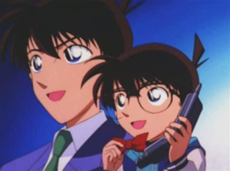 Kaos Detective Conan 18 Shinichi Kudo h 236 nh ảnh shinichi kudo đẹp nhất trong truyện tranh conan