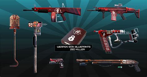 killing floor 2 launching new item marketplace but only