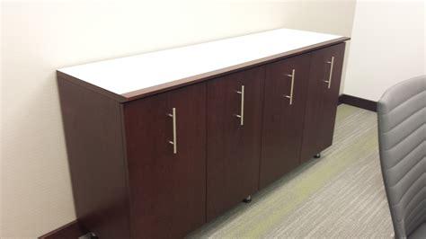 la credenza credenza hi5 furniture
