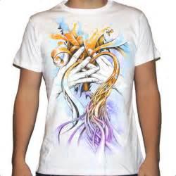 7 days 7 cool fancy t shirts designs ego alterego