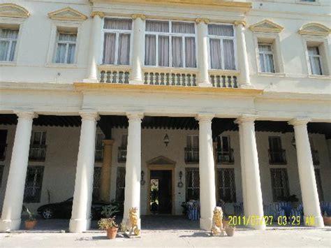 hotel porto viro porto viro italien tourismus in porto viro tripadvisor