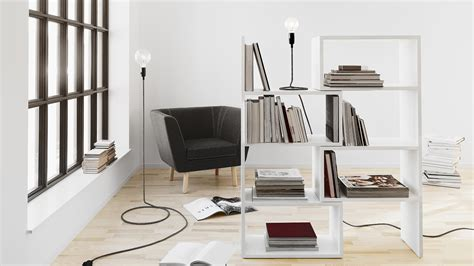 design house stockholm lighting cord l designed by form us with love