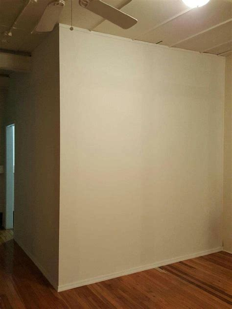 Temporary Room Divider With Door 44 Best Images About Temporary Walls On Temporary Wall Nyc And Apartment Interior