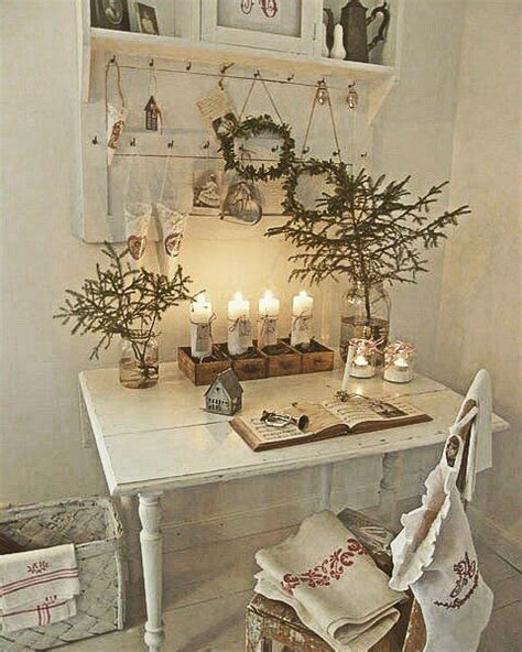 Vintage Shabby Chic Decorations - 25 best ideas about shabby chic wreath on