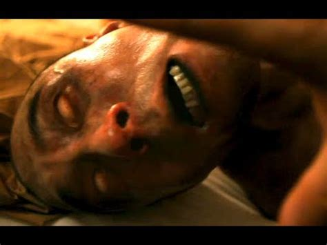 winner takes all a thriller thrillers volume 3 books afflicted official trailer 2014 horror thriller hd