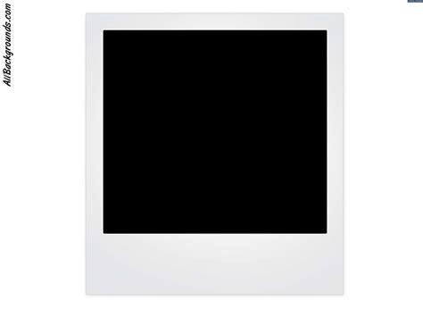 polaroid photo design polaroid backgrounds twitter myspace backgrounds