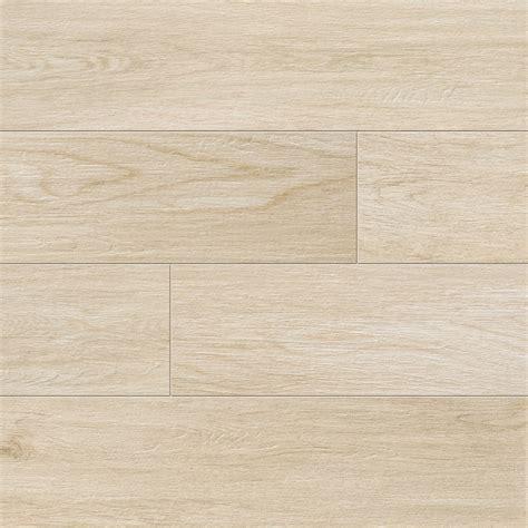 texture pavimenti interni magnolia si 02 signature mirage