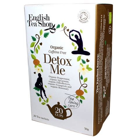 Abba Detox Shoo Near Me by Organic Tea Nourished Australia Autos Post