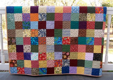 country quilts for beds king bed patchwork quilt country cousins by eggmoneyquilts
