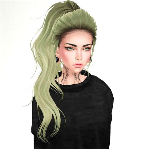 Imvu Find 14 Best Imvu Images On Imvu Drawing Ideas And Avatar