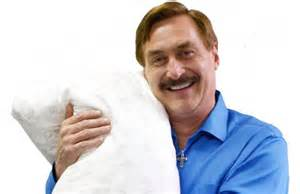 mypillow an american success and proudly made in the usa