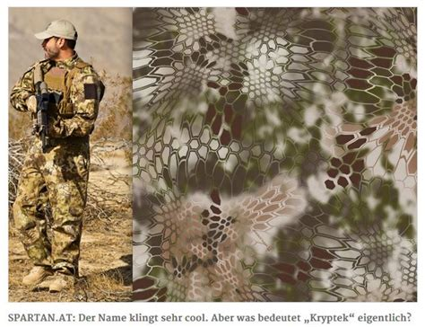 Army Outter T3009 2 52 best images about kryptek on deer