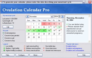 Clomid Calendar Search Results For Ovulation Calendar June 2013