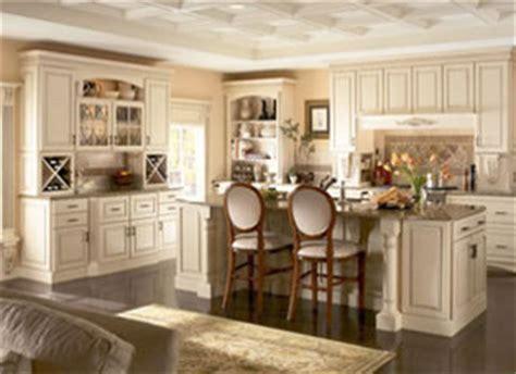 waypoint cabinets vs kraftmaid kitchen bath products lancaster kennett square main