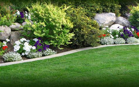 Home Garden Photo   Home Design