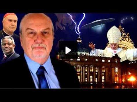 exo vaticana film 25 best ideas about tom horn on pinterest billy the