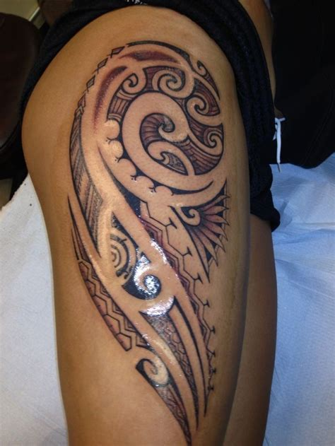 girls with tribal tattoos 17 best ideas about tribal tattoos on