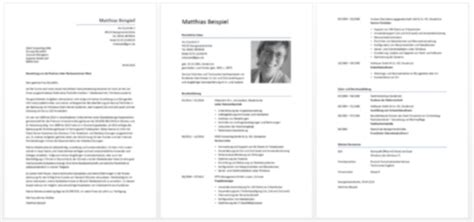 Bewerbung Interior Design Bewerbung Als Lohnbuchhalter Lohnbuchhalterin