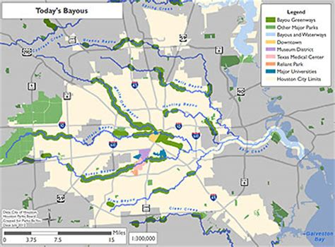 texas bayou map you re all right in texas ohana nui topic sub forum palmtalk