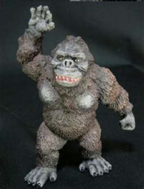 billiken godzilla 1962 database king kong