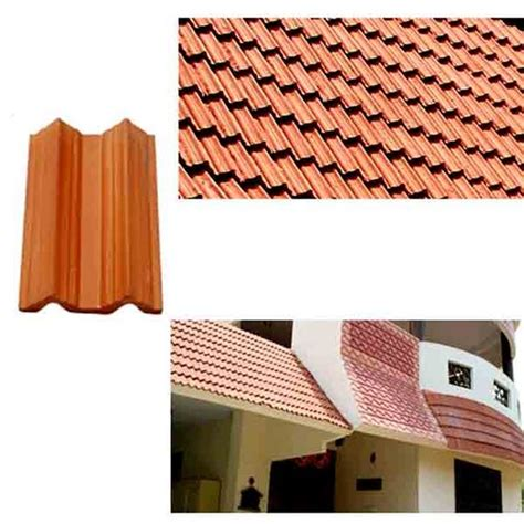 Roof Tile Manufacturers Clay Roof Tiles Suppliers In Sri Lanka Id 7237932 Product Details View Clay Roof