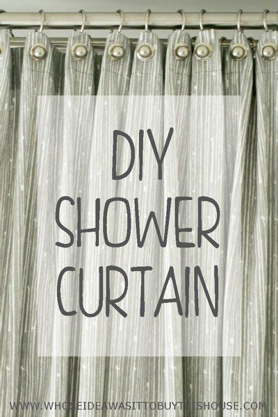 shower curtain too long top 25 ideas about custom shower curtains on pinterest