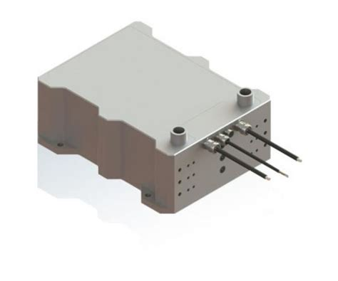 electric propulsion braking resistor water cooled braking resistor increases vehicle energy efficiency eenews europe