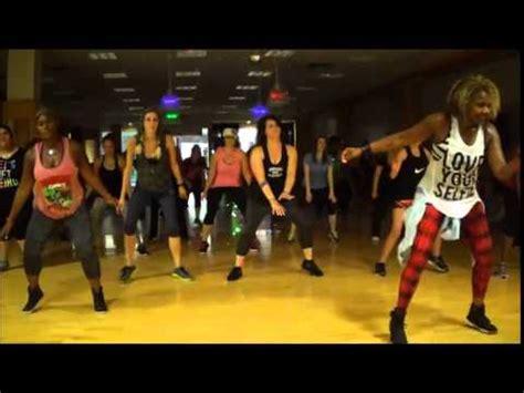 skrillex zumba zumba 174 dance fitness rswag renate trussell make it
