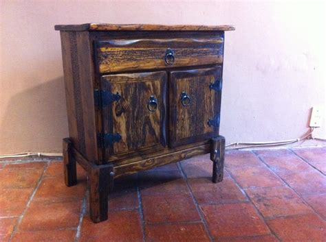 buro rustico buro r 250 stico madera de pino excelente calidad 1 550