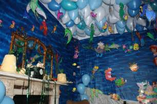 1000 images about party octonauts on pinterest