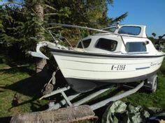 motorboot ebay kleinanzeigen kaj 252 tboot mayland 550 motorboot trailer angelboot