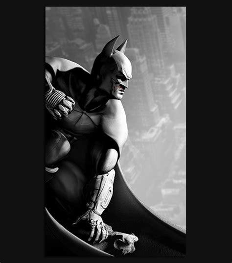 wallpaper smartphone batman batman hd wallpaper for your android phone spliffmobile
