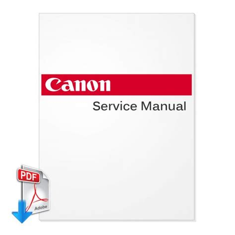 Free Download Canon Dr 6080 Dr 9080c Scanner English