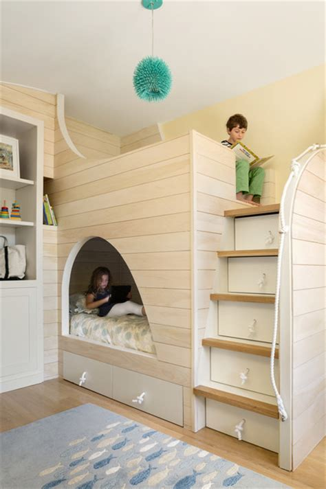 Ikea Kitchen Cabinet Hacks by Beach Frame Beach Style Kids Portland Maine By