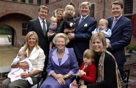 royal family top 10 royal families of the world