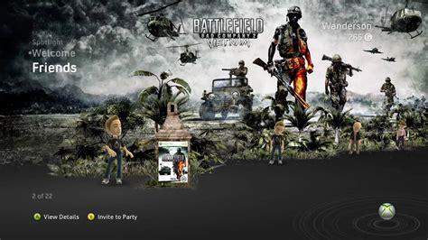 Battlefield Bad Company Used Dlc Ps3 battlefield bad company 2 multiplayer dlc code
