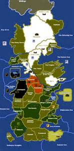 us map of thrones ouhj838jok of thrones map of