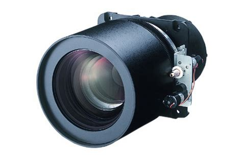 Lc Area D 6 eiki ah 21022 powered lens for lc xt6 projector digital