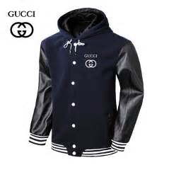 Cheap Jackets Cheap Gucci Jackets For 178245 50 Gt178245