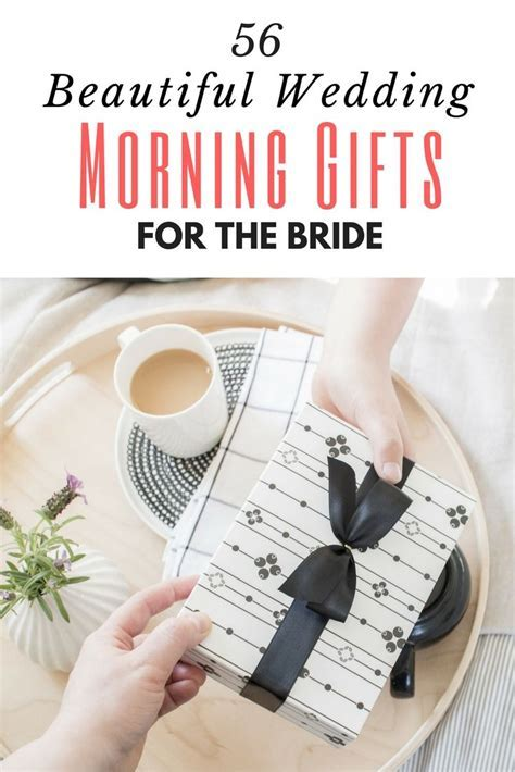 843 best Groom's Gift To His Bride   Wedding Day Gift