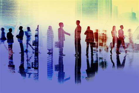 why human interaction is the killer app for recruiters cio