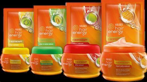 Harga Makarizo Creambath Sachet makarizo hair energy fibertherapy olive 500 gr daftar
