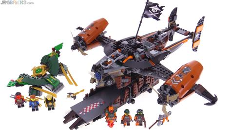 Lego 70605 Ninjago Misfortune S Keep shopping for lego ninjago misfortune s keep 70605 building