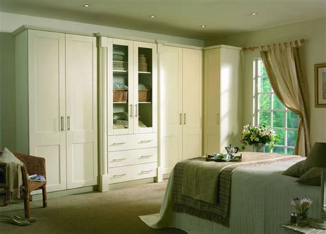 bedroom cupboards uk bedroom designs bedroom cabinets cabinet installations kent england uk